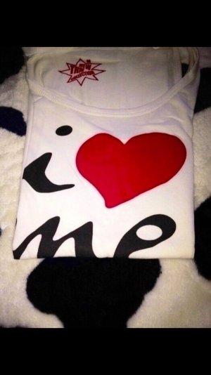 shirt von terranova