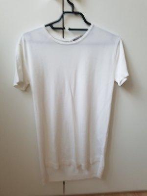 ××× Shirt von TIGER of Sweden ×××