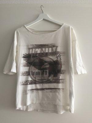 Shirt von Tom Tailor Denim
