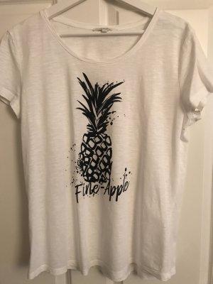 Shirt von Tom Tailor Denim in Größe L