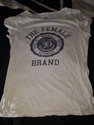 Shirt von Tom Tailor in S