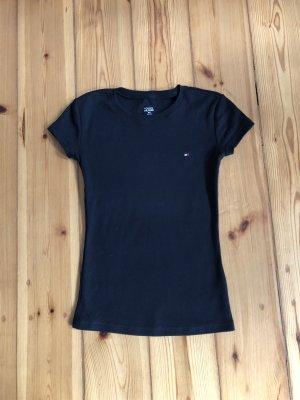 Shirt von Tommy Hilfiger