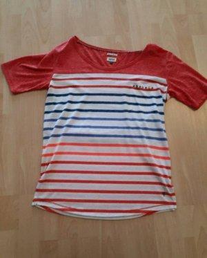 Shirt von Tommy Hilfiger, Größe L