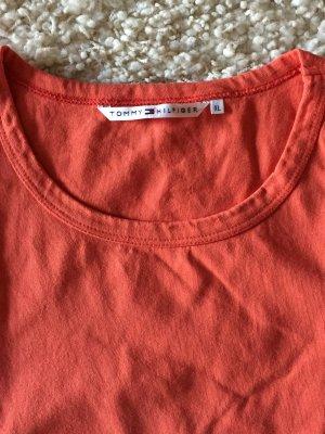Shirt von Tommy Hilfiger in Größe XL