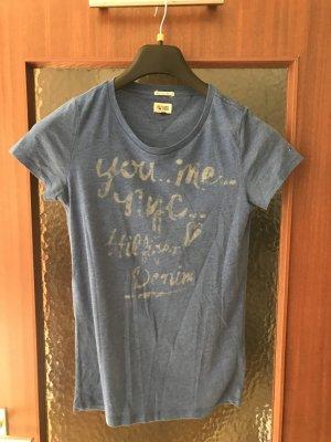 Shirt von Tommy Hilfiger Neu