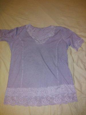 shirt von Tredy gr.48