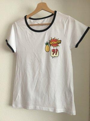shirt von twintip