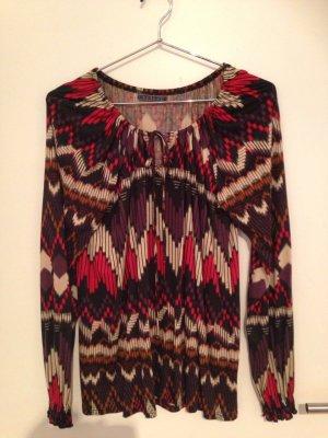 Shirt von Velvet, Gr.38/40