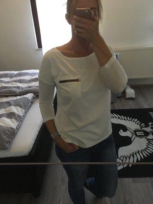 Shirt von Vero Moda