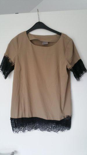 Shirt von Vero Moda Größe M