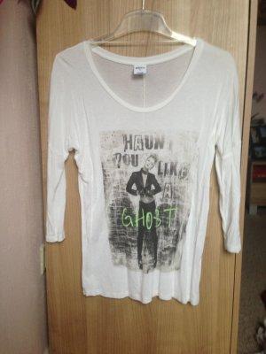 Shirt von Vero Moda Größe XS