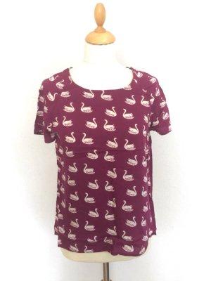 Shirt von Vero Moda in Gr. XS/ 34
