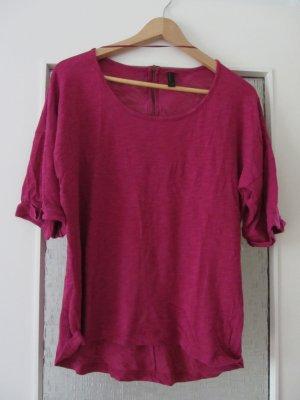 Shirt von Vero Moda - Tolle Farbe