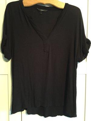 Shirt von Vero Mode - Größe L