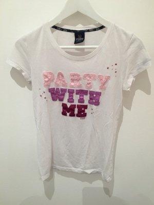 Shirt von Victoria Secret Pink
