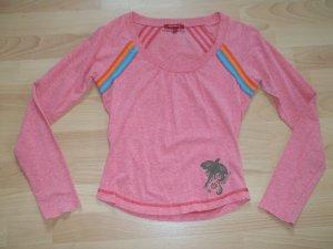 Shirt von XX by Mexx in Gr. S 34