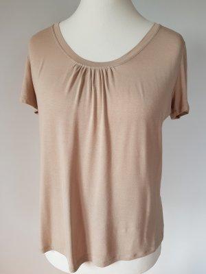 Shirt von Yorn