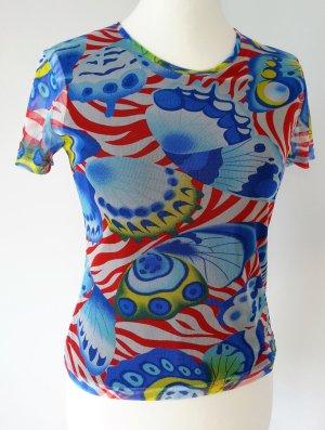 Shirt von Zabaione