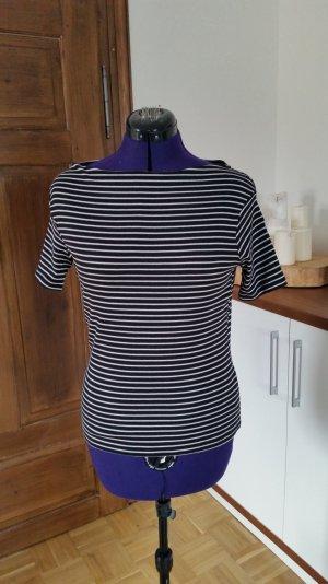 Shirt von Zara Gr. L