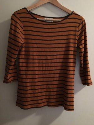 Shirt von Zara Organic Cotton in Größe L