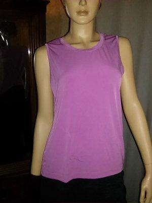 Shirt von Zimmermann- Gr.42