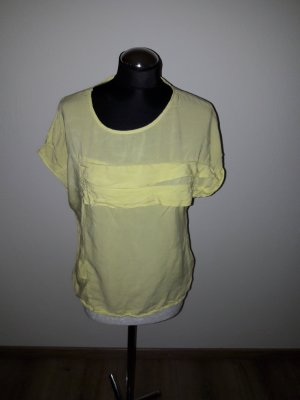 shirt zalando gr. l = 38