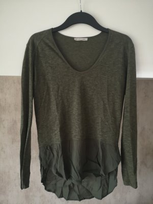 Shirt Zara Gr. S neuwertig