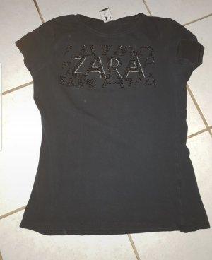shirt, zara, Größe 40