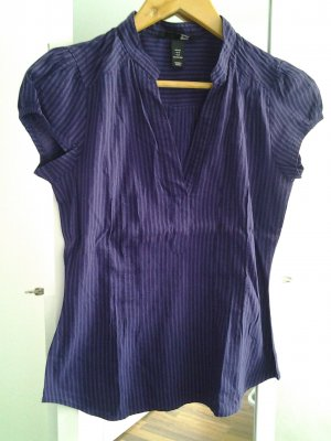 Shirtbluse H&M