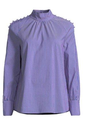 Shirtbluse von Set in Größe 36