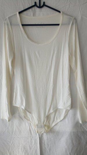 Tchibo / TCM Shirt Body white