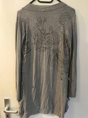 Shirtjacke von Roxy mit Muster