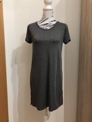 Shirtkleid Calvin Klein