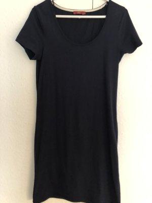 Esprit Robe t-shirt bleu foncé