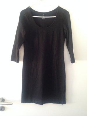 Shirtkleid H&M