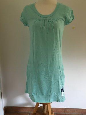 Shirtkleid / Längeres Shirt von H&M