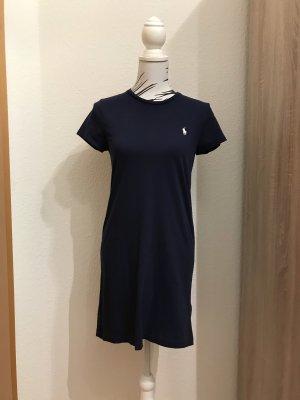 Shirtkleid Polo Ralph Lauren