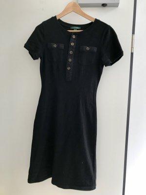 Shirtkleid Ralph Lauren