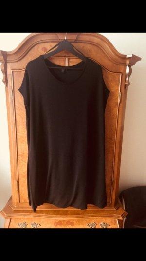 Shirtkleid von COS