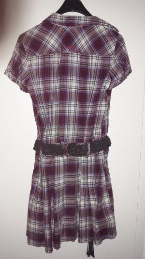 Shirtkleid von Esprit