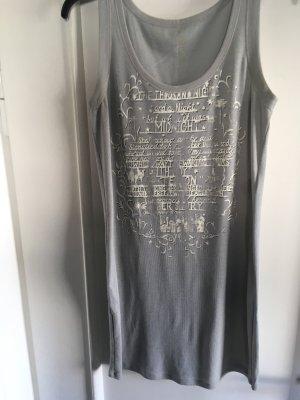Shirtkleid von Marc Cain