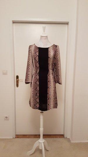 Shirtkleid von Zara