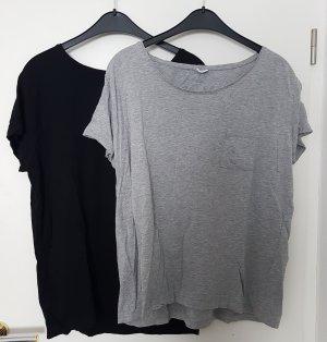 Shirts im 2er-Pack