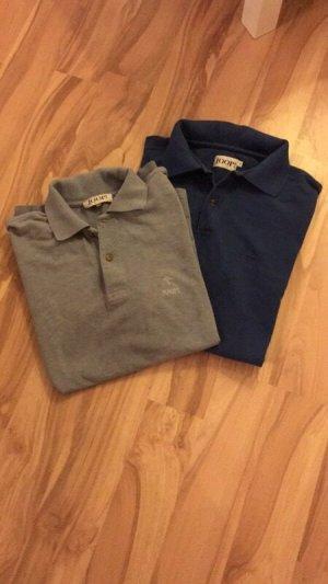 Shirts Joop
