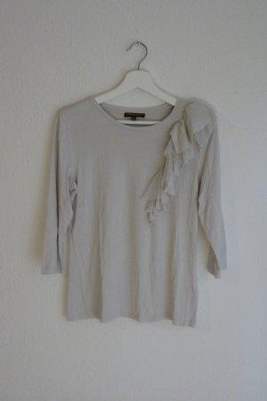 Shirts Paket M 38 40 Max Studio S Oliver Design History Basic Fashion Blogger Casual