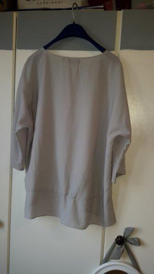 Shirttunika in Größe 42