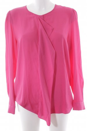 Shirttunika pink Casual-Look
