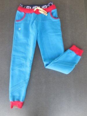 Shisha Brand Pant Handmade - NEU - SIZE: S