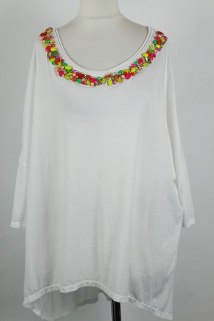 Shivadiva Shirt Gr. S Oversize