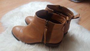 Shoe Biz Copenhagen- Stiefelette; Gr. 41